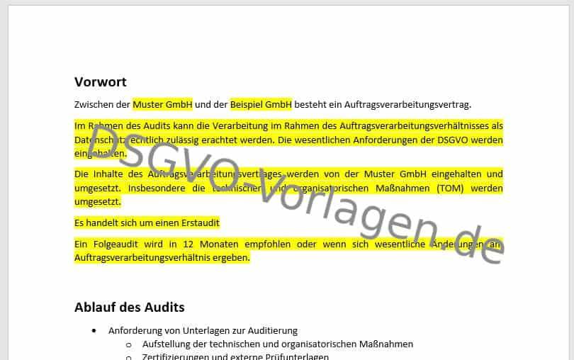 Den Av Vertrag Bequem Online Abschliessen Und Verwalten